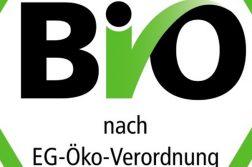 Bio-Siegel für Hundefutter