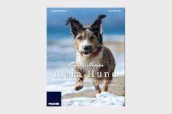 Buchcover Mein Hund
