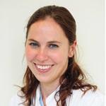 Dr. med. vet. Jeanette Meixensperger