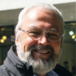 Jochen H. Eberhardt