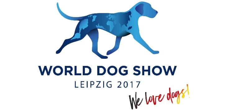 8.-12. November: Welthundeausstellung in Leipzig