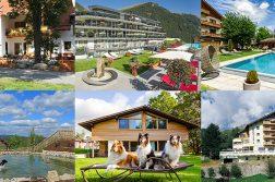 Header_Collage_Hotels