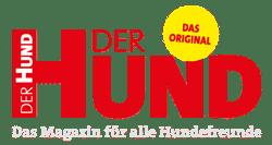 Bildergebnis für derhund.de logo
