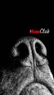 DH_Club_Smart_4_2250x4000