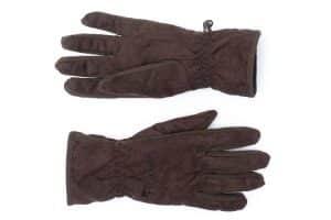 Handschuhe von Pinewood