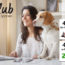 DER HUND Club Abo ǀ Print-Hefte, ePaper, Rabatte & viele weitere Vorteile