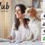 DER HUND Club Abo ǀ Print-Hefte, ePaper, Rabatte & viele weitere Vorteile