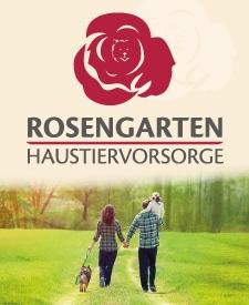 Rosengarten Haustiervorsorge