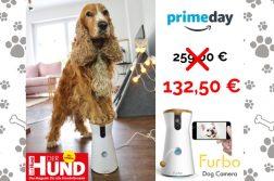 Prime Day Furbo Angebot
