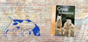 "Buch-Rezension ""Graue Schnauzen"""