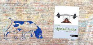 Buch-Rezension Gymnastricks Meyer