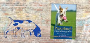 """Praxisbuch Hundefotografie"" Buch-Rezension"