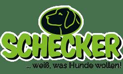 Logo Schecker