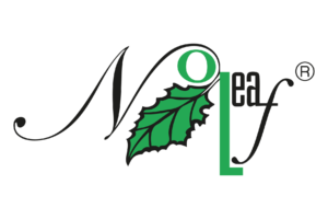 Logo NoLeaf