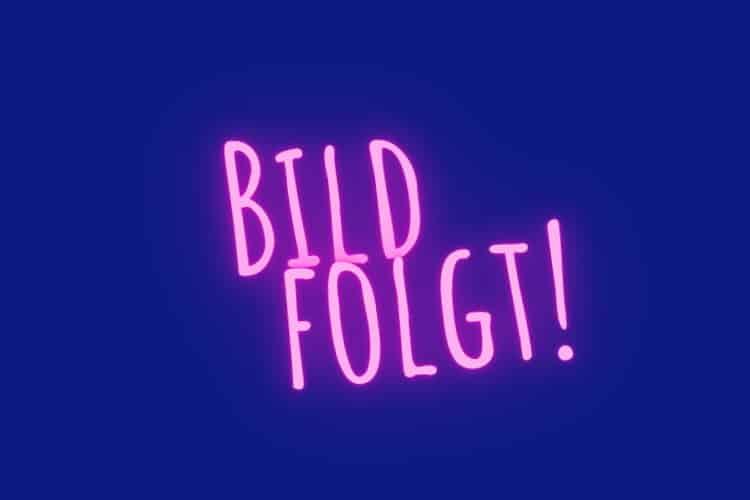 """STRAUCHDIEB <br/>in 81375 München<br/><a href=""""https://strauchdieb.com/"""" target=""""blank"""">www.strauchdieb.com</a>"""
