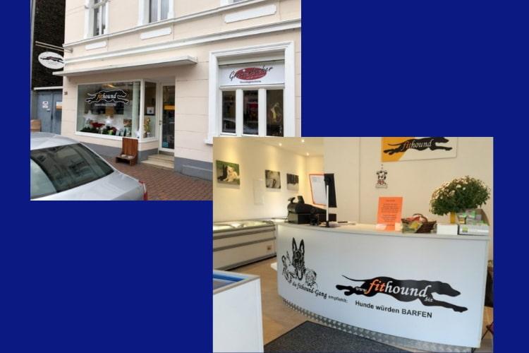 "FITHOUND BONN <br/>in 53225 Bonn, NRW<br/><a href=""http://fithound.de/filialen/"" target=""blank"">www.fithound.de</a>"
