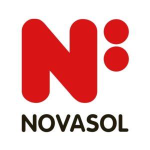 Novasol-Logo